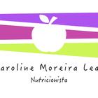 Nutricionista - Crianças e ...