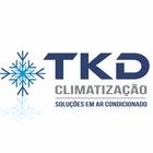 Tkd Climatização - Intalaçã...