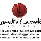A   logo preta site   email   tel