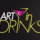 Art In Drinks - Eventos - B...