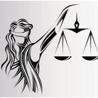Dia do advogado 2