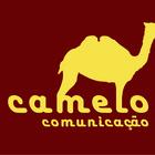 Logo camelo 01