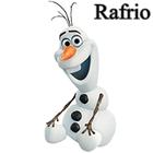 Rafrio - Assistência Técnic...