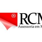 Logo rcm grande