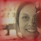 Ateliê Fotográfico
