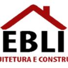 Logo ebli