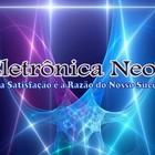 Eletrônica Neon - Assistênc...