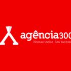 Cartao agencia300 frente
