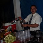 Neto Barman Para Eventos