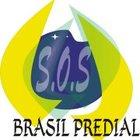 Bombas S.O.S Brasil Predial...