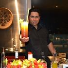Barman Especializado em Cri...