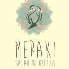 Salão de Beleza - Meraki