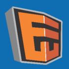 Logo 400x400