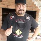 Darlon Santos Magalhaes - E...