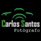 Carlos Santos Fotografia e ...