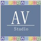 Studio Ana Vieira - Arquite...