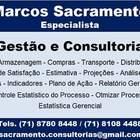 Fb img 1439597922435