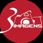 Logo 3imagens alta