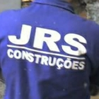 Jrs10p