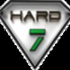 Hard7 - Assistência Técnica