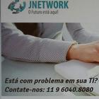 Assistência Técnica Jnetowrk2