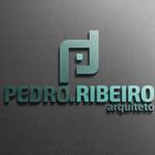 Arquiteto Pedro Ribeiro - A...