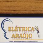 Elétrica Araújo