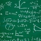 Thumb 67232 matematica resized