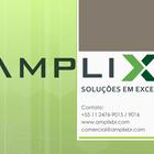 Amplix - Consultoria em Exc...