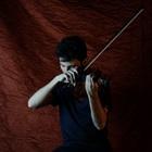 Aulas de Violino no Rio de ...