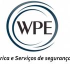 Wpe - Construções e Reforma...