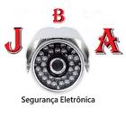 Jba - Assistência Técnica