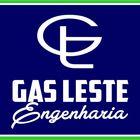 Gas Leste Engenharia
