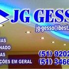 Jg Gesso - Gesso Convencion...