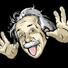 Team Einstein / Equipe de B...
