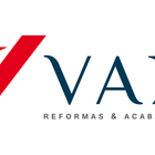 Logo vax