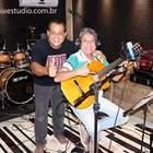 Musico Cantor de Mpb e Pop ...