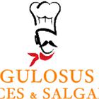 Logo.png33