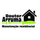 Doutor Arruma Manutenção Re...