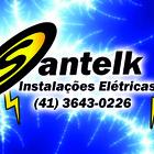 Santelk Instalações Elétricas
