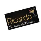 Re-Ricardo Eventos