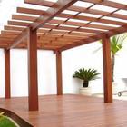 Marceneiro decks de madeira marcenaria em geral rio de janeiro rj brasil  7b62aa 1