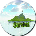 Corel survival