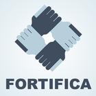 Logo fortifica servicos