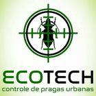Ecotech Controle de Pragas ...