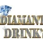 Diamante drink's