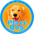 Place Dog - Centro de Adest...