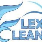 Flex Clean Climatização