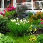 Entradas com jardins 1 e1427814343856