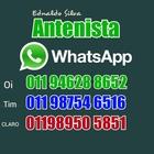 Photogrid 1440033110648